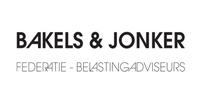 Bakels & Jonker