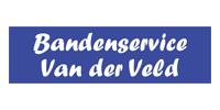 Bandenservice Van der Veld