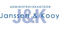 Administratiekantoor Janssen & Kooy