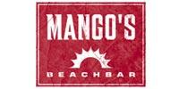 Mango's Beachwear