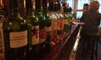 Vrienden van  – Wijnproeverij
