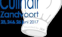 Deelnemers 2017 bekend!