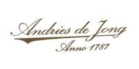 Andries de Jong
