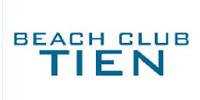 Beachclub Tien