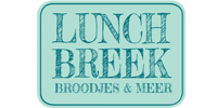 Lunchbreek