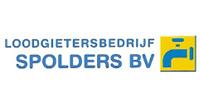 Spolders BV